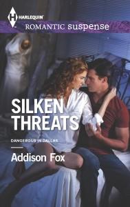 Silken Threats